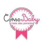 label Consobaby