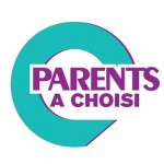 "label ""Parents a choisi"""